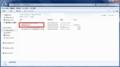 Windows OSのISOファイルのダウンロード9