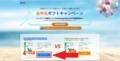EaseUS Todo Backup Home 10.0のお中元キャンペーン