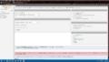 Instant WordPressでWordPressのローカル環境を作成する方法22