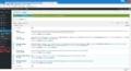 WordPressの基本的なセキュリティ対策を実行する方法17