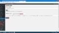 WordPressの基本的なセキュリティ対策を実行する方法19