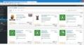 WordPressの基本的なセキュリティ対策を実行する方法28