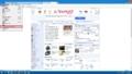 Windows OSで利用できる主要なWebブラウザの設定をバックアップする方法11