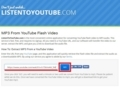 YouTubeの動画を安全にダウンロードする方法36