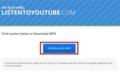 YouTubeの動画を安全にダウンロードする方法38