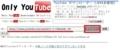 YouTubeの動画を安全にダウンロードする方法45