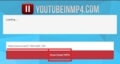 YouTubeの動画を安全にダウンロードする方法47