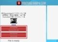 YouTubeの動画を安全にダウンロードする方法48