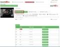 YouTubeの動画を安全にダウンロードする方法50