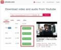 YouTubeの動画を安全にダウンロードする方法51