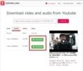 YouTubeの動画を安全にダウンロードする方法52