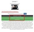 YouTubeの動画を安全にダウンロードする方法57