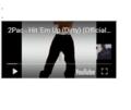 Youtubeの動画を連続再生する方法15
