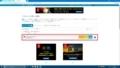 SayMove!の動画を安全にダウンロードする方法