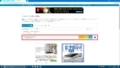 ひまわり動画の動画を安全にダウンロードする方法7