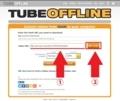 Veohの動画を安全にダウンロードする方法4