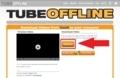 Veohの動画を安全にダウンロードする方法6