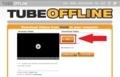 Veohの動画を安全にダウンロードする方法5