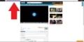 Veohの動画を安全にダウンロードする方法13