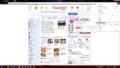動画サイトで「HTML5」に対応する動画を再生できない場合の対策方法6