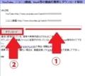 Dailymotionの動画を安全にダウンロードする方法11