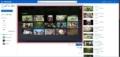 Dailymotionの動画を安全にダウンロードする方法13