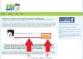 Dailymotionの動画を安全にダウンロードする方法17