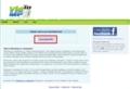 Dailymotionの動画を安全にダウンロードする方法19
