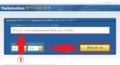 Dailymotionの動画を安全にダウンロードする方法21