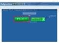 Dailymotionの動画を安全にダウンロードする方法20