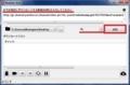 Pandora TVの動画を安全にダウンロードする方法