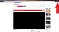 Pandora TVの動画を安全にダウンロードする方法7