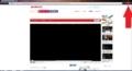 Pandora TVの動画を安全にダウンロードする方法10