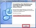 MediaHuman YouTube to MP3 Converterのインストール方法及び使い方6