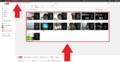 MediaHuman YouTube to MP3 Converterのインストール方法及び使い方12