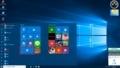 Windows 10でDVDの動画を再生する方法4