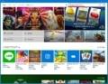 Windows 10でDVDの動画を再生する方法5