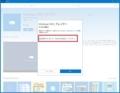 Windows 10でDVDの動画を再生する方法10