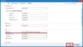 Windows 10でDVDの動画を再生する方法30