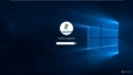 Windows 10をFall Creators Updateから以前のバージョンに戻す方法7