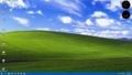 Windows 10のキーボードショートカットの一覧