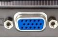 PCモニターでテレビを視聴する方法5