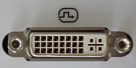 PCモニターでテレビを視聴する方法6