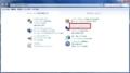 Windows 7のデスクトップにガジェットを追加する方法