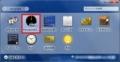 Windows 7のデスクトップにガジェットを追加する方法10