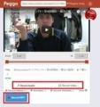 YouTubeの動画を安全にダウンロードする方法6
