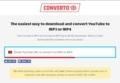 YouTubeの動画を安全にダウンロードする方法24