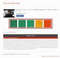 YouTubeの動画を安全にダウンロードする方法32