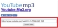YouTubeの動画を安全にダウンロードする方法37