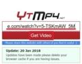 YouTubeの動画を安全にダウンロードする方法41